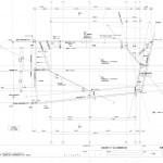 43 - roof plan