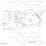 40 - ground floor plan