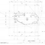 41 - first floor plan