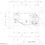 42 - second floor plan
