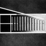 chapel floor plan (Ando)