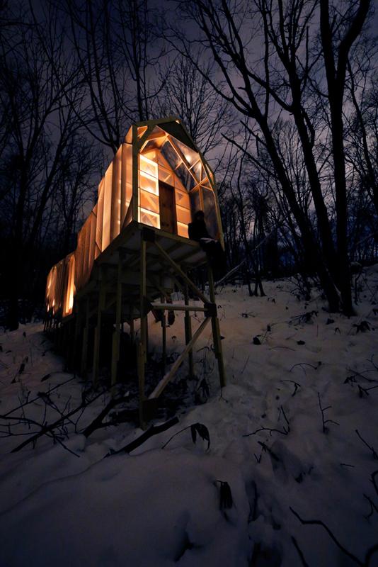 cozy winter activities