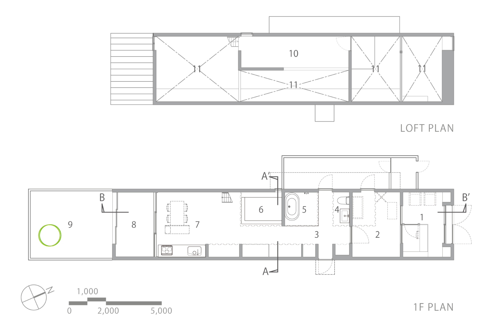 28 dog grooming salon floor plans dog grooming for Dog grooming salon floor plans