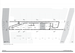 situation + first floor plan