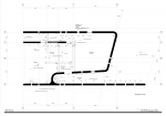 first floor plan detailed